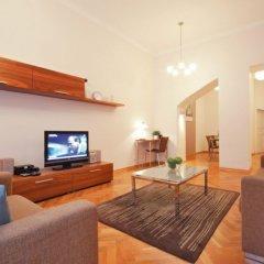Отель Orloj Прага комната для гостей фото 5