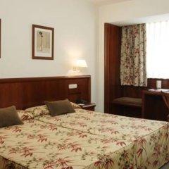Отель Rafaelhoteles Ventas комната для гостей фото 5