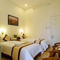 Отель Full House Homestay Hoi An Вьетнам, Хойан - отзывы, цены и фото номеров - забронировать отель Full House Homestay Hoi An онлайн детские мероприятия