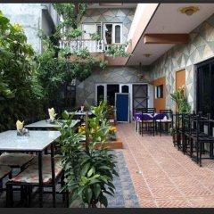 Отель View Point Непал, Покхара - отзывы, цены и фото номеров - забронировать отель View Point онлайн питание