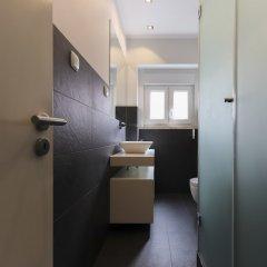 Отель Principe Real Concept By Homing Лиссабон удобства в номере