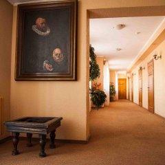 Отель Шкиперская Калининград интерьер отеля фото 2