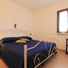 Отель Dora Lovely Country Home Гальяно дель Капо фото 6