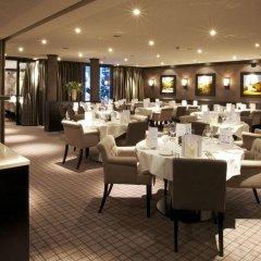 Отель Grischa - DAS Hotel Davos Швейцария, Давос - отзывы, цены и фото номеров - забронировать отель Grischa - DAS Hotel Davos онлайн питание фото 3