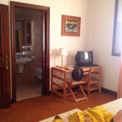 Отель Agriturismo Ai Gradoni Италия, Региональный парк Colli Euganei - отзывы, цены и фото номеров - забронировать отель Agriturismo Ai Gradoni онлайн в номере