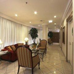 Апартаменты Marriott Executive Apartments Millennium Court интерьер отеля фото 2