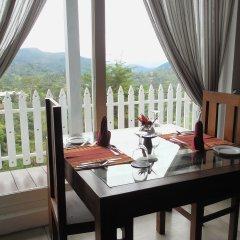 Отель Villa Perpetua Шри-Ланка, Амбевелла - отзывы, цены и фото номеров - забронировать отель Villa Perpetua онлайн