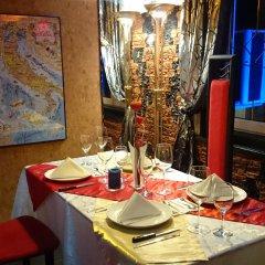 Отель Rimini Club Hotel Болгария, Шумен - отзывы, цены и фото номеров - забронировать отель Rimini Club Hotel онлайн питание