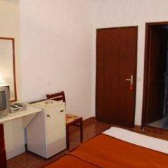 Отель Elena Guest House удобства в номере фото 2