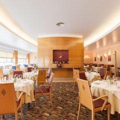 Hotel Roma питание фото 3