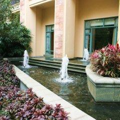 Отель The Star River Apartment Китай, Гуанчжоу - отзывы, цены и фото номеров - забронировать отель The Star River Apartment онлайн фото 2