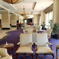 IC Hotels Airport Турция, Анталья - 12 отзывов об отеле, цены и фото номеров - забронировать отель IC Hotels Airport онлайн питание