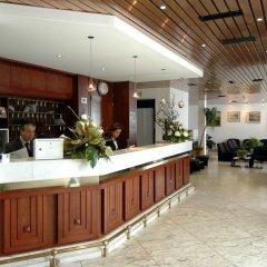 Отель Miramalfi Италия, Амальфи - 2 отзыва об отеле, цены и фото номеров - забронировать отель Miramalfi онлайн интерьер отеля фото 2