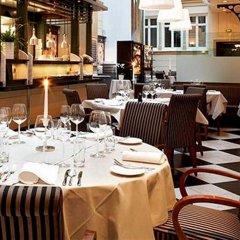 Отель Elite Plaza Hotel Göteborg Швеция, Гётеборг - 1 отзыв об отеле, цены и фото номеров - забронировать отель Elite Plaza Hotel Göteborg онлайн помещение для мероприятий фото 2