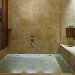 Отель iRooms Campo dei Fiori Италия, Рим - 1 отзыв об отеле, цены и фото номеров - забронировать отель iRooms Campo dei Fiori онлайн фото 4