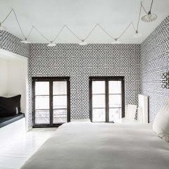 Отель B&B La Maison Haute Бельгия, Брюссель - отзывы, цены и фото номеров - забронировать отель B&B La Maison Haute онлайн спа