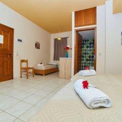 Отель Villa Diasselo спа
