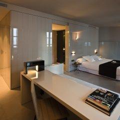 Отель Caro Hotel Испания, Валенсия - отзывы, цены и фото номеров - забронировать отель Caro Hotel онлайн фото 13
