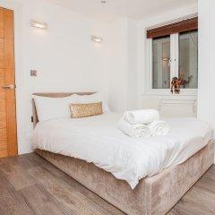 Отель Beautiful 4 Bedroom House in South Kensington детские мероприятия