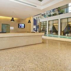 Отель Cheerfulway Balaia Plaza Португалия, Албуфейра - отзывы, цены и фото номеров - забронировать отель Cheerfulway Balaia Plaza онлайн фото 2