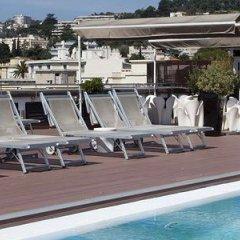 AC Hotel by Marriott Nice фото 11