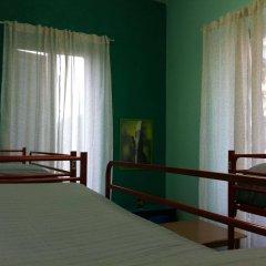 Отель Ostello Verbania Италия, Вербания - отзывы, цены и фото номеров - забронировать отель Ostello Verbania онлайн удобства в номере