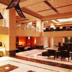 Отель Lemon Tree Premier Jaipur интерьер отеля фото 3