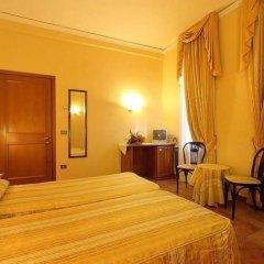 Hotel Alinari удобства в номере