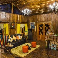 Отель Mayan Hills Resort Гондурас, Копан-Руинас - отзывы, цены и фото номеров - забронировать отель Mayan Hills Resort онлайн детские мероприятия