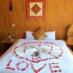 Sapa View Hotel комната для гостей фото 3