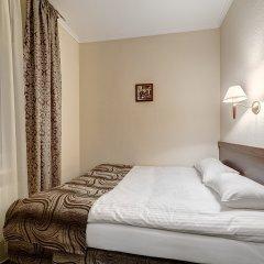 Гостиница Берлин в Калининграде - забронировать гостиницу Берлин, цены и фото номеров Калининград комната для гостей фото 2