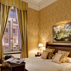 Belmond Гранд Отель Европа комната для гостей фото 4