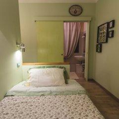 Отель Agriturismo Ca' Sagredo Италия, Консельве - отзывы, цены и фото номеров - забронировать отель Agriturismo Ca' Sagredo онлайн комната для гостей фото 3