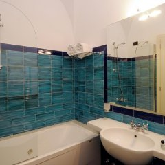 Hotel Residence ванная фото 2