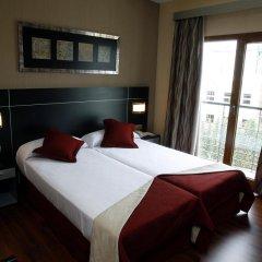 Отель Andalussia Испания, Кониль-де-ла-Фронтера - отзывы, цены и фото номеров - забронировать отель Andalussia онлайн комната для гостей