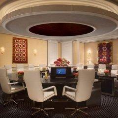 Отель Encore at Wynn Las Vegas фото 7