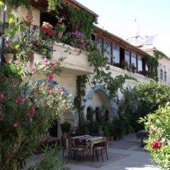 Pacha Hotel Турция, Мустафапаша - отзывы, цены и фото номеров - забронировать отель Pacha Hotel онлайн фото 7