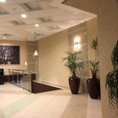 Гостиница Покровский Дом интерьер отеля