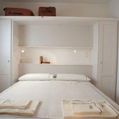Отель San Francesco Bed & Breakfast Альтамура комната для гостей фото 3