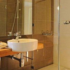 Отель Villa Iokasti Греция, Херсониссос - отзывы, цены и фото номеров - забронировать отель Villa Iokasti онлайн ванная