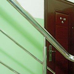 Гостиница Мини-отель Причал в Калуге 14 отзывов об отеле, цены и фото номеров - забронировать гостиницу Мини-отель Причал онлайн Калуга интерьер отеля