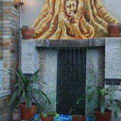 Отель Eco Tree Непал, Покхара - отзывы, цены и фото номеров - забронировать отель Eco Tree онлайн фото 12
