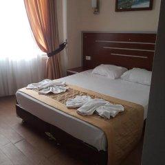 Seymen Hotel Турция, Силифке - отзывы, цены и фото номеров - забронировать отель Seymen Hotel онлайн сейф в номере