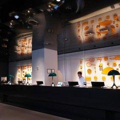 Отель L7 Myeongdong by LOTTE Южная Корея, Сеул - отзывы, цены и фото номеров - забронировать отель L7 Myeongdong by LOTTE онлайн развлечения