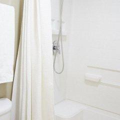 Отель B&B La Papaya Италия, Пиза - отзывы, цены и фото номеров - забронировать отель B&B La Papaya онлайн ванная фото 2
