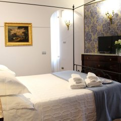 Отель B&B Righi in Santa Croce комната для гостей фото 3