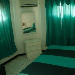 Отель Sandcastles Beach Resort интерьер отеля фото 3