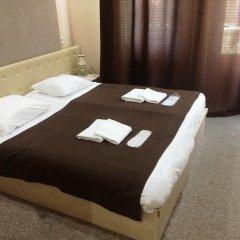 Отель Тбилисели Тбилиси удобства в номере фото 2