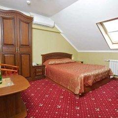 Hotel Korona комната для гостей фото 4