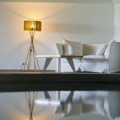Отель Ramada Resort Bodrum удобства в номере